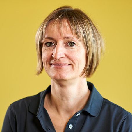 Christine Schmitt