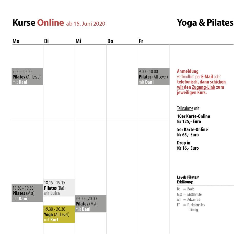 Onlinekurse_Yoga_Pilates_ab_Juni